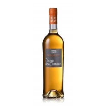 Pineau Blanc Drouet & Fils