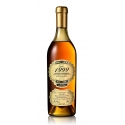 1999 Grande Champagne Cognac Prunier