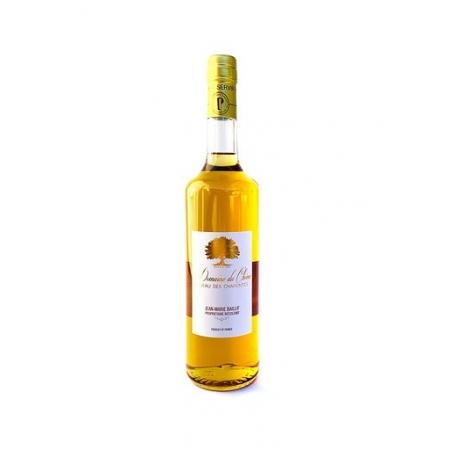 Pineau des Charentes Blanc  Domaine du Chêne