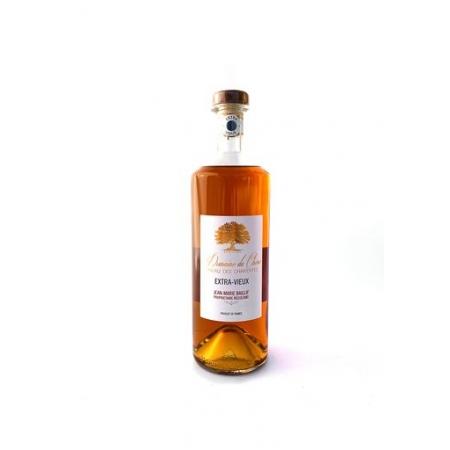 Extra Old White Pineau des Charentes Domaine du Chêne