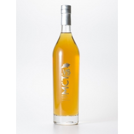 VS Cognac Maison Coquard-Thomas