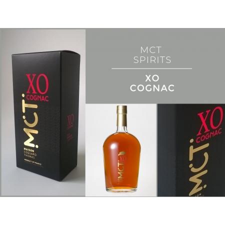 XO Cognac Maison Coquard-Thomas