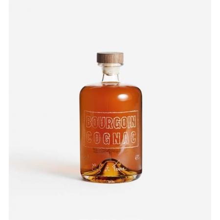Ciel & Terre Cognac Bourgoin