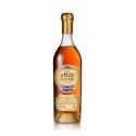 1970 Petite Champagne Cognac Prunier