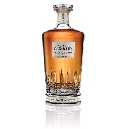 Harmonie Whisky par Alfred Giraud