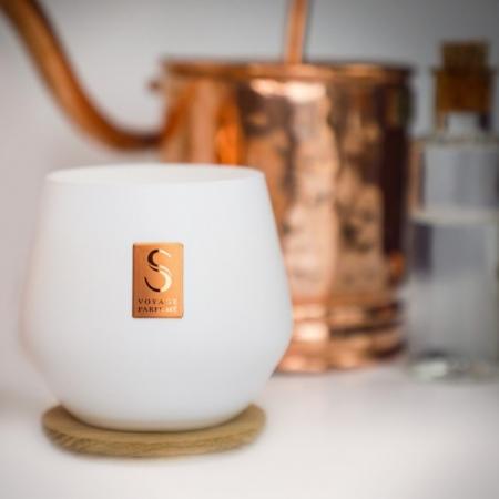 L'Alambic Bougie Parfumée La Spiritueuse