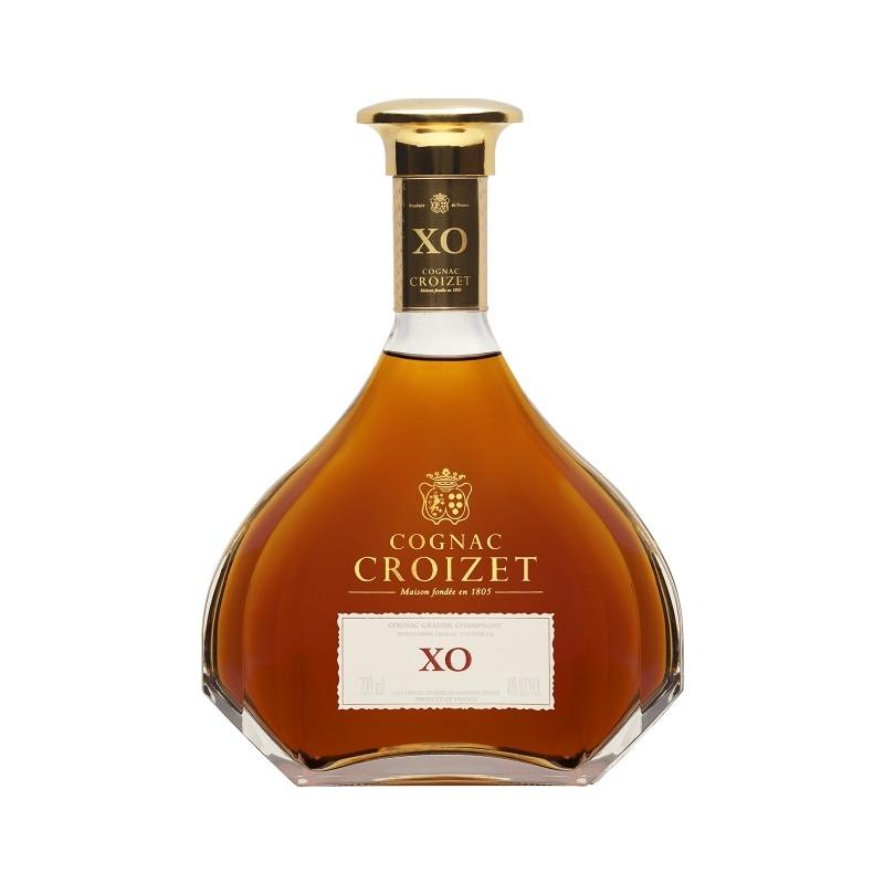 XO Classique Cognac Croizet