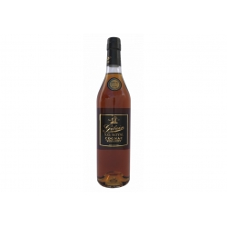 XO Royal Cognac Giboin