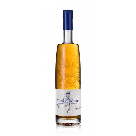 Premiers Arômes Cognac Daniel Bouju
