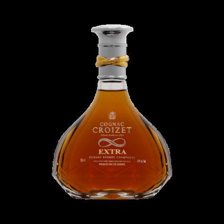 Extra Cognac Croizet
