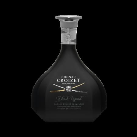 Black Legend Cognac Croizet