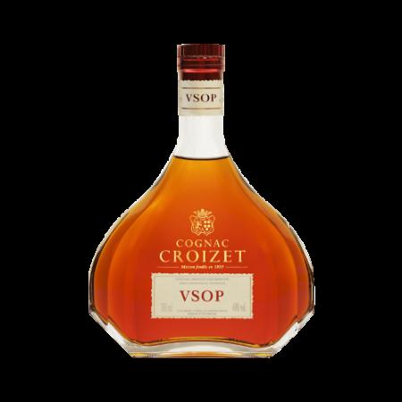 VSOP Classique Cognac Croizet
