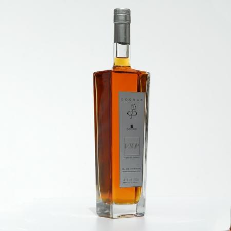 VSOP Grande Champagne Cognac Laurent Jouffe