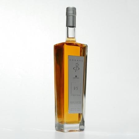 VS Grande Champagne Cognac Laurent Jouffe