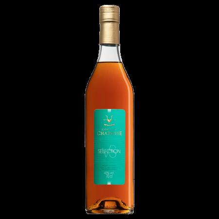 VS Selection Cognac Chabasse