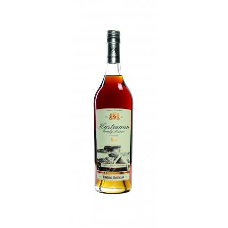 Family Reserve XO Cognac Birkedal Hartmann