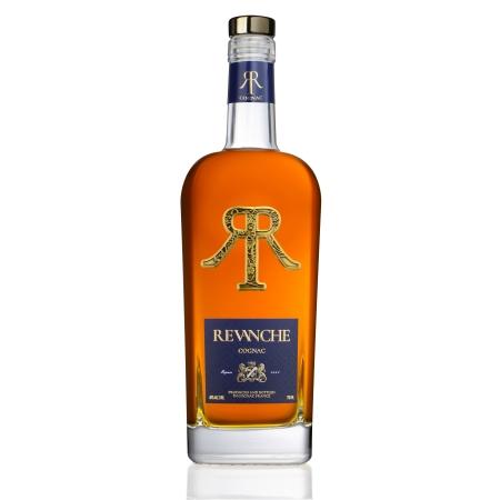 Revanche Cognac Birkedal Hartmann