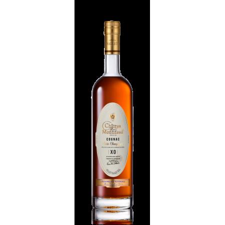 XO Cognac Château Montifaud