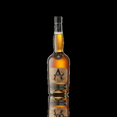 """Cognac De Luze """"Monsieur Alfred"""" - 70 cl"""