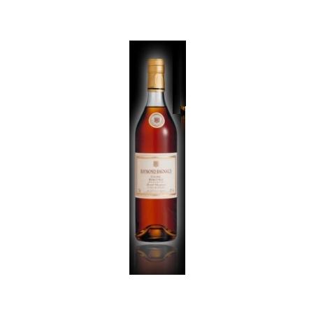 Hors d'Age Cognac Raymond Ragnaud