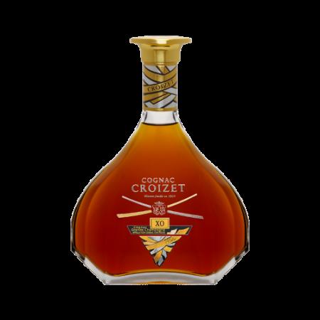 XO Chic Cognac Croizet