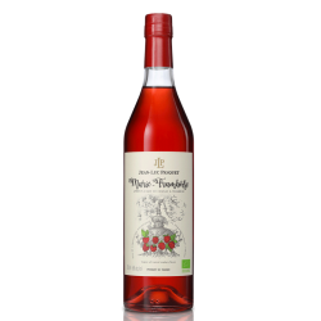 Marie-Framboise Cognac Pasquet