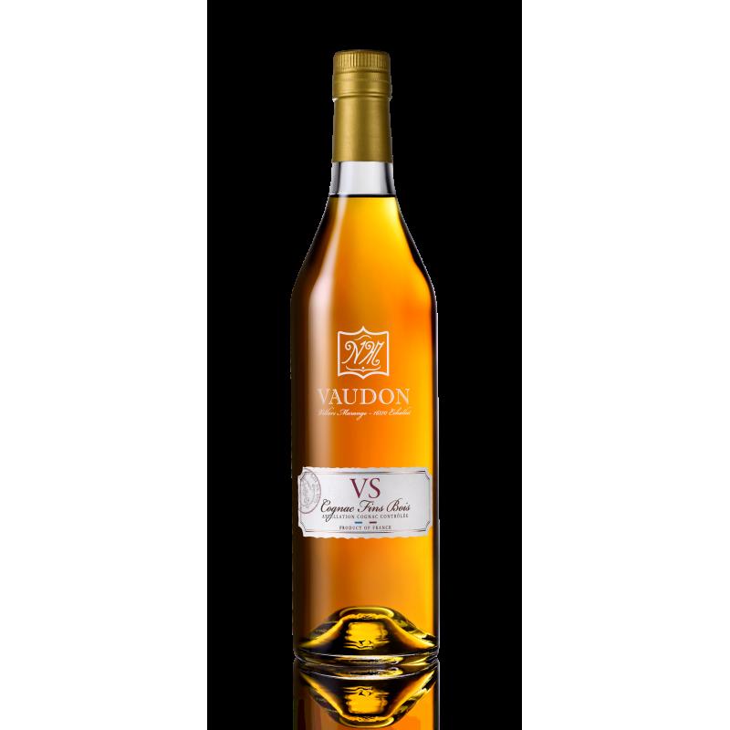 VS Fins Bois Cognac Vaudon