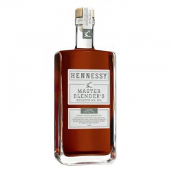 Hennessy Master Blender's Selection N°3 Cognac Limited Edition