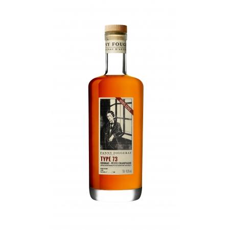 Type-73-collection-hors-serie-cognac-fanny-fougerat