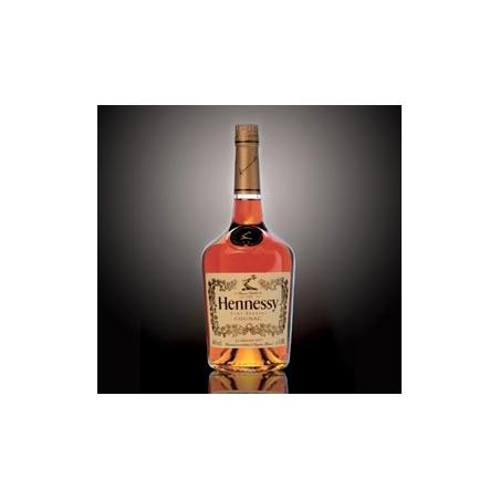 VS Cognac Hennessy