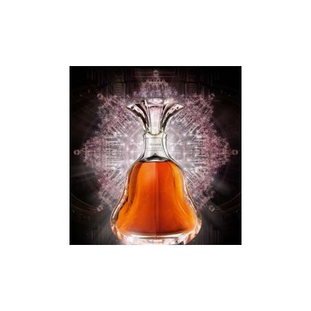 Paradis Impérial Cognac Hennessy