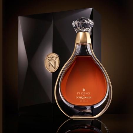 L'Essence Cognac Courvoisier
