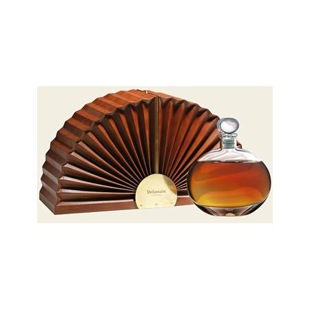 Voyage Cognac Delamain