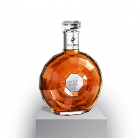 Centaure de Diamant Cognac Rémy Martin