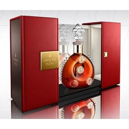 Louis XIII Cognac Rémy Martin