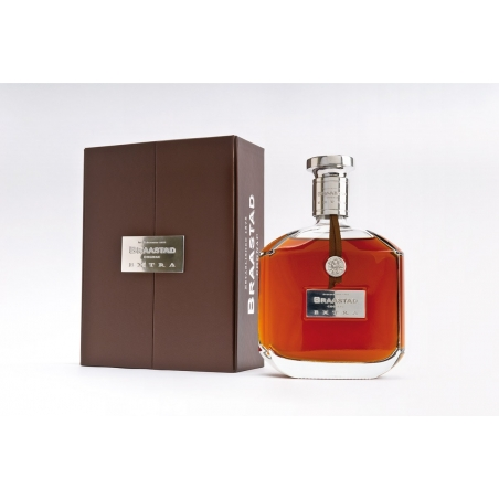 Extra Cognac Braastad