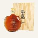 Vieille Reserve en carafe Cognac Paul Giraud