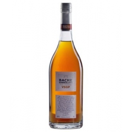 VSOP Cognac Bache Gabrielsen