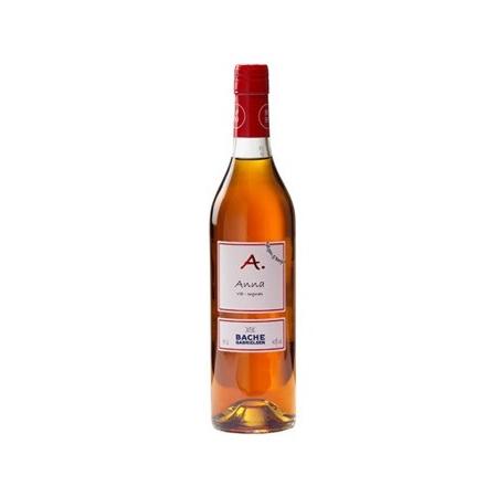 Cuvée Anna No. 99 VS Cognac Bache Gabrielsen