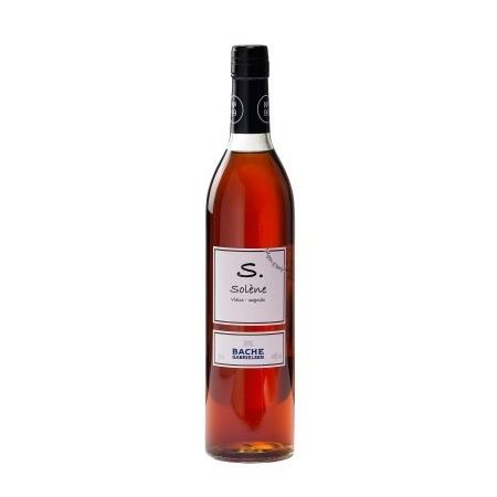 Cuvée Solène No. 99 Vieux Cognac Bache Gabrielsen