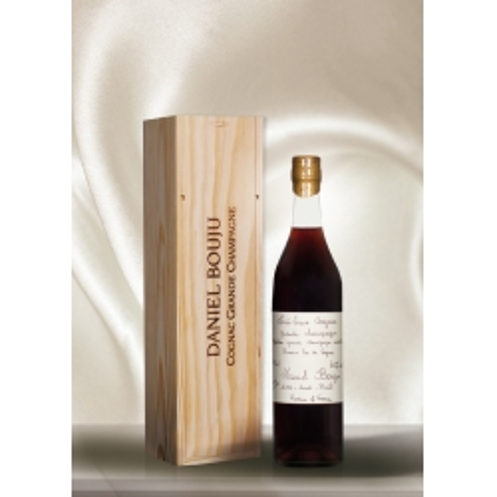 Très Vieux Cognac