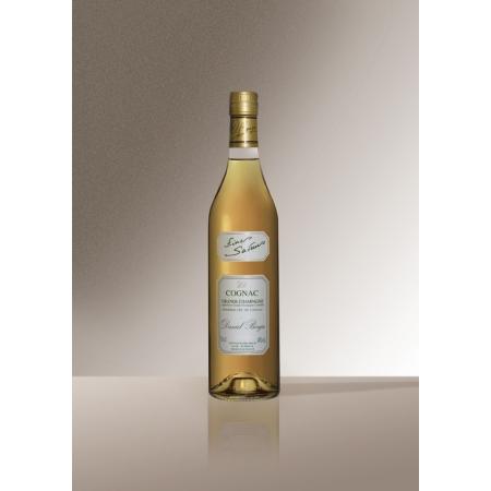 Fines Saveurs Cognac Daniel Bouju