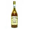 Pineau Blanc Prestige Cognac Brillet
