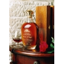 Cognac Couprie, Hors d'Age, Carafe