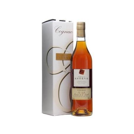 Tres Vieille Reserve de la Famille Cognac Estève