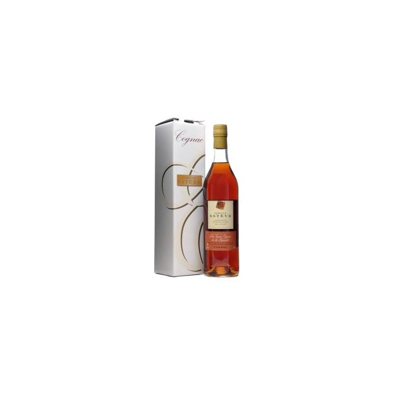 Très Vieux Cognac de la Propriété