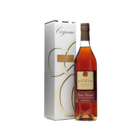 Reserve Ancestrale Cognac Estève