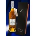 Cognac Plénitude