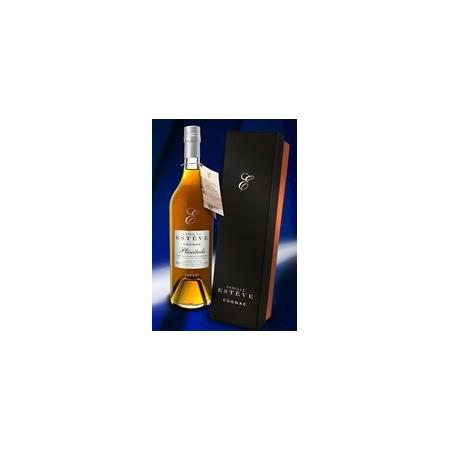 Cognac Plenitude Cognac Estève