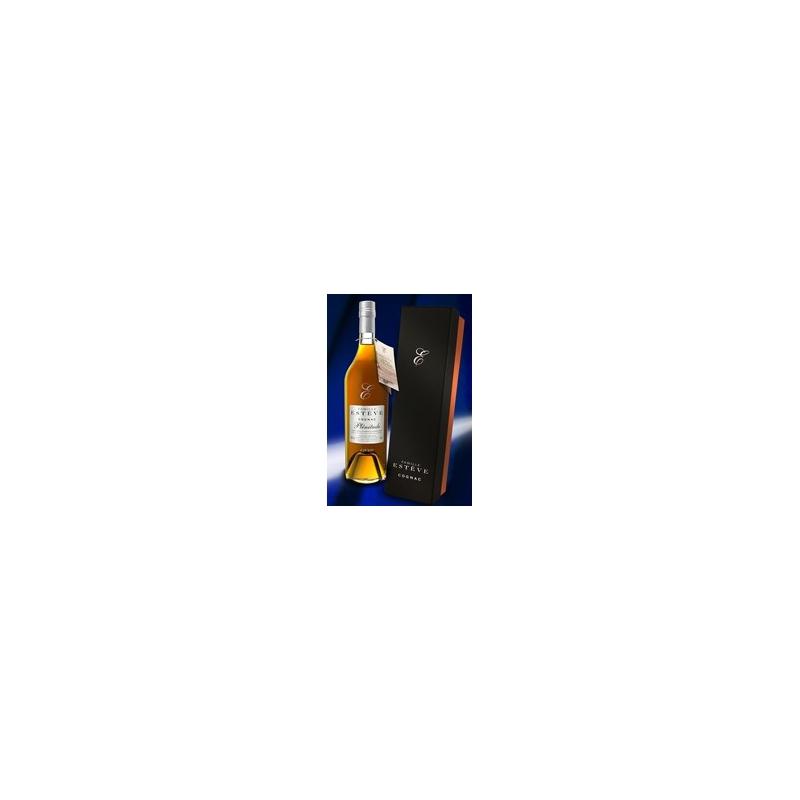 Cognac Plenitude